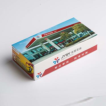 210-105-50京原石油
