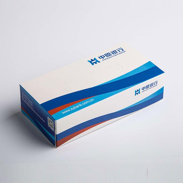 230-120-60中原银行