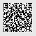 http://files.b2b.cn/skin/2017/0704/5143d76865de65df2dcf3951162a926c.jpg图片