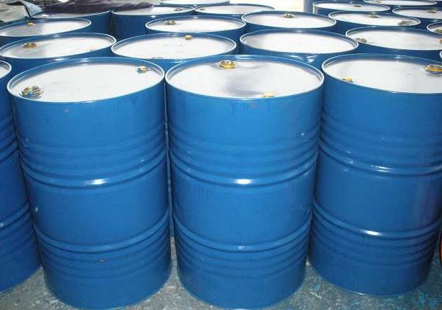 乙二醇再生工艺问题分析与优化方