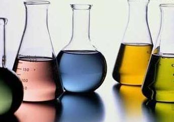 聚对二甲苯薄膜的特性