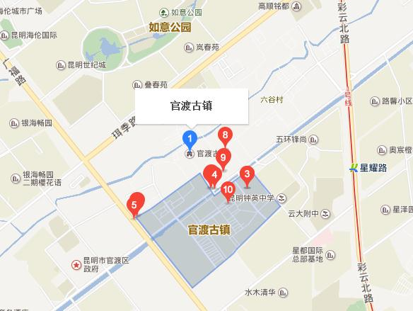 http://files.b2b.cn/skin/2017/0711/bc89e2d704b3a939903f2e14c4e77088.jpg图片