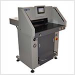 如何保养印刷机械的方法