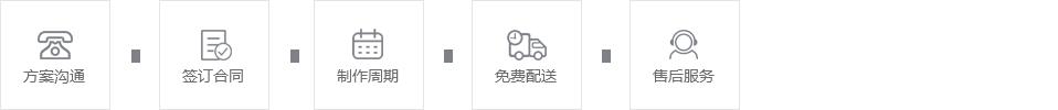 http://files.b2b.cn/skin/2017/0731/ac95a4cbebcddec7c8c6f6eaf256fb4b.png图片