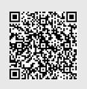 http://files.b2b.cn/skin/2017/0731/de25fa862a9237215366d6b963eafb94.jpg图片