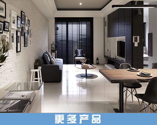 http://files.b2b.cn/skin/2017/0825/c561e555bef697927ad84e6861179008.jpg图片