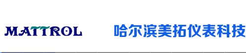 http://files.b2b.cn/skin/2017/0904/19fe421faed24945f56a8a59b66d37ee.jpg图片