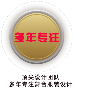 http://files.b2b.cn/skin/2017/0904/865586820688afa64bbfc5a9ad6e0a12.png图片