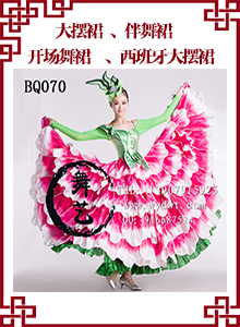 http://files.b2b.cn/skin/2017/0906/f9e0bd70c7eb6493706d1fad079902b1.jpg图片