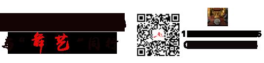 http://files.b2b.cn/skin/2017/0913/fc7d72ecb281b85e5c913bb1675c278f.png图片
