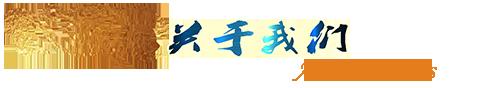 http://files.b2b.cn/skin/2017/1013/907c72c8caa8dc4567ddc18c4411a3cf.png图片