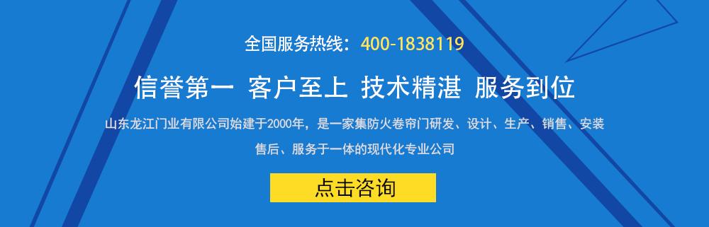 http://files.b2b.cn/skin/2017/1018/269d7164d78cb23e0b1699dfaf7a2e65.jpg图片