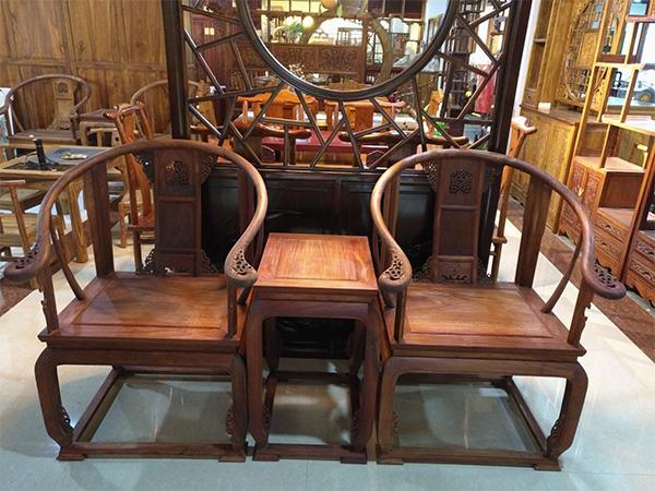 郑州红木家具|郑州红木家具厂家