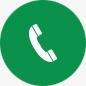 Contactdatun