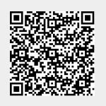 http://files.b2b.cn/skin/2017/1027/c1c9f42eff1b2561cabe9edbe31f5ff6.jpg图片