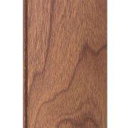 丙烯木纹|河南木纹转印