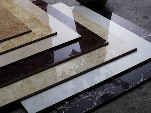 超晶石发热瓷砖