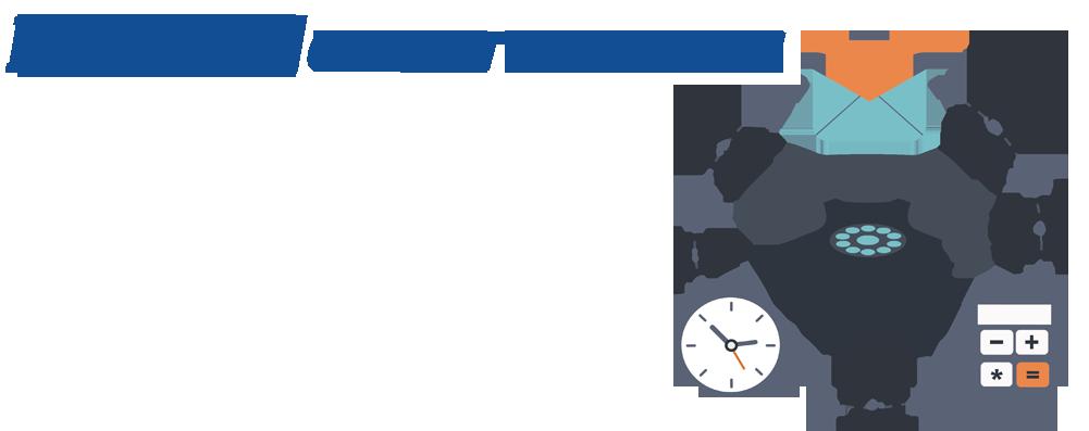 http://files.b2b.cn/skin/2017/1130/0f84806b381e7993ccd36ba05996f9e6.png图片