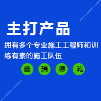 http://files.b2b.cn/skin/2017/1205/f882ed3c07b70fc0b9d2e81a5457db82.png图片