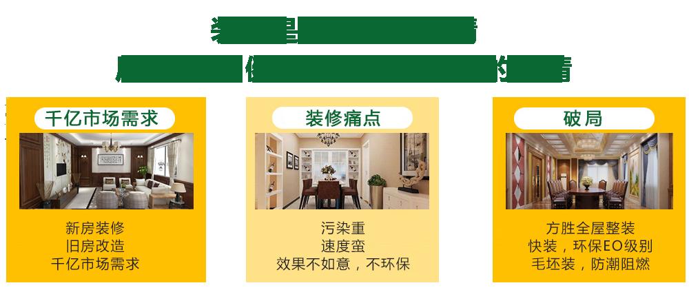 http://files.b2b.cn/skin/2017/1215/98b69b2acdcf421a9623f8d3241f7c59.png图片