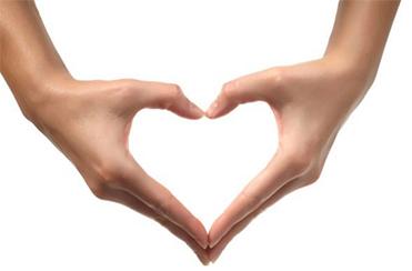 爱在人间,健婴智温情传递。