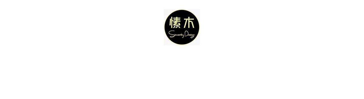 http://files.b2b.cn/skin/2018/0102/c5e31c41fccf017126e7fabceca1e155.png图片
