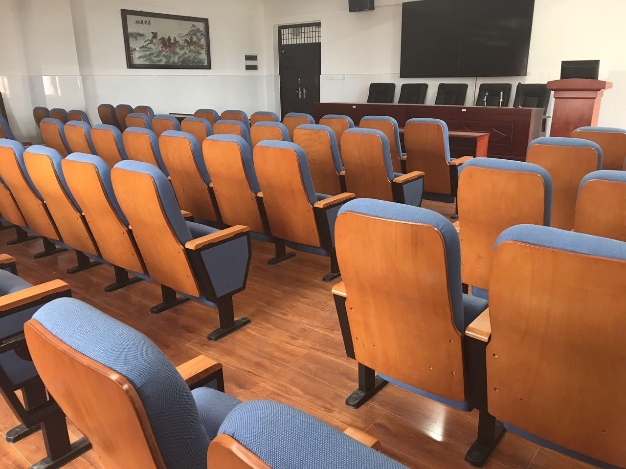 大会议室排椅