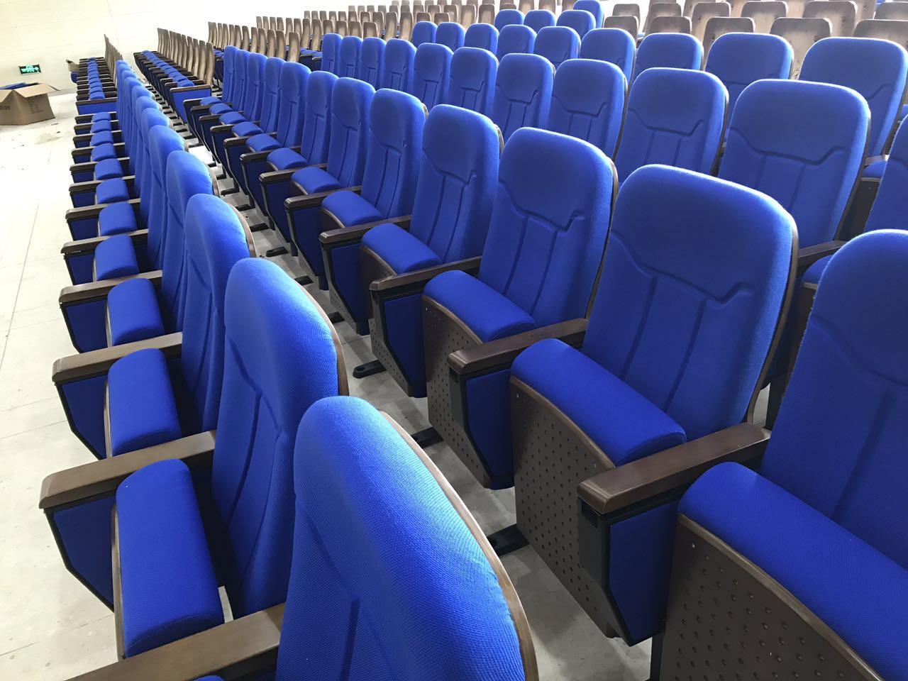 大会议室开会椅