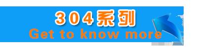 http://files.b2b.cn/skin/2018/0105/f6284090dfd6ee970aa4edcf47465328.png图片