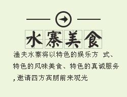 http://files.b2b.cn/skin/2018/0108/6953441c956f3f0ad3c4e08edfb81276.png图片