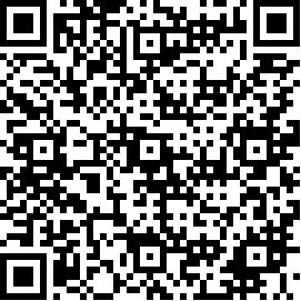 http://files.b2b.cn/skin/2018/0109/5709b6944a8c5bf47caf88dc2ef6dcf3.png图片