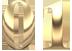 国标8#、10#、12#槽钢价格