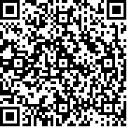 http://files.b2b.cn/skin/2018/0112/48d52360a18de2b21a8d63ca574d0ab6.png图片