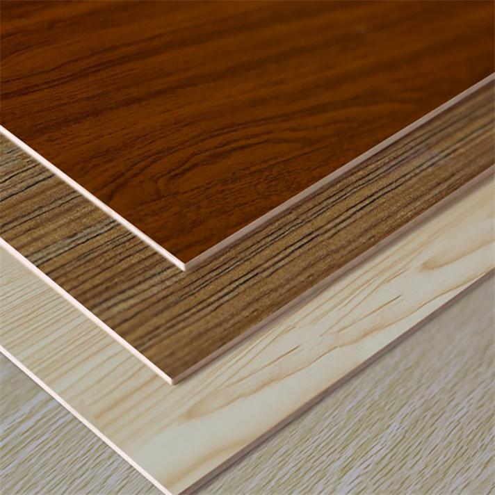 生态板定制家具:这些尺寸你必须知道