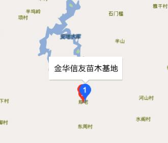http://files.b2b.cn/skin/2018/0116/a3074169be839544cb50f7d986b42e83.jpg图片