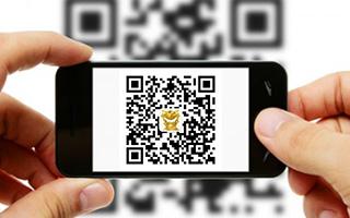 http://files.b2b.cn/skin/2018/0126/05c2a7ee906fed82977222c382e037b9.jpg图片