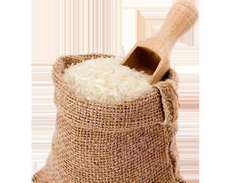 唐山曹妃甸区稻口香米业有限公司