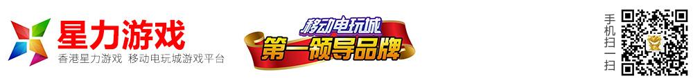 http://files.b2b.cn/skin/2018/0126/8a0615268be818e045b09cdf94828c9d.jpg图片