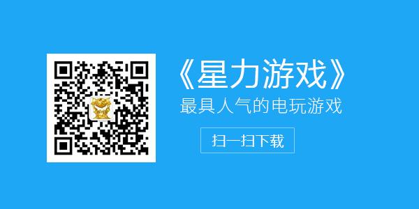 http://files.b2b.cn/skin/2018/0126/9fee7bddf9372907b1195ddc29070ee0.jpg图片