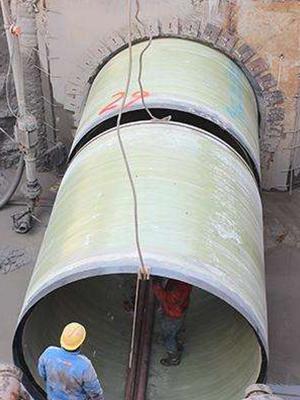 河南顶管厂,郑州水泥管