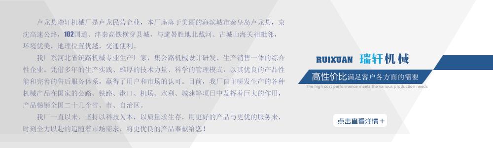 http://files.b2b.cn/skin/2018/0131/e21d6368bd727af7db3d8e8480d9365f.jpg图片
