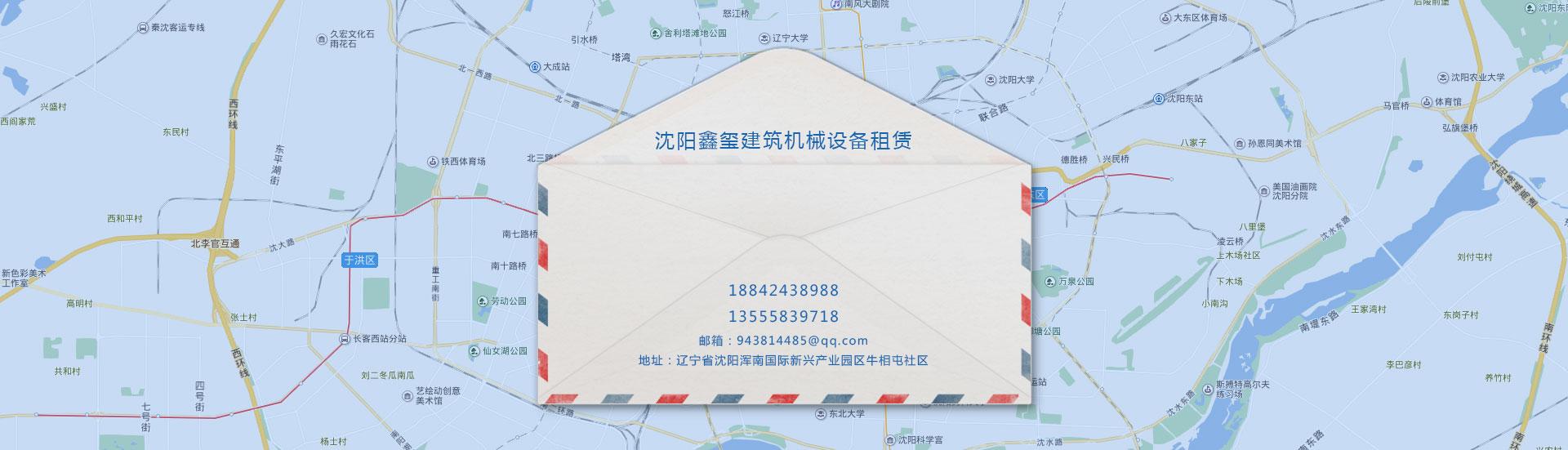 http://files.b2b.cn/skin/2018/0202/9d1b495cc3eecfc1959047f8421d9507.jpg图片