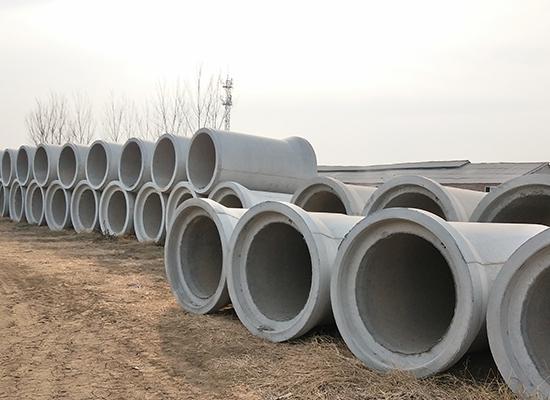 水泥管厂家,河南水泥管,郑州水泥管厂