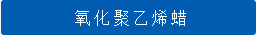 http://files.b2b.cn/skin/2018/0207/a73e8f0ffa6a3ca9adabda50a661d3ea.jpg图片