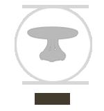 http://files.b2b.cn/skin/2018/0208/e43b24366d5c034a12aedc5086006886.png图片