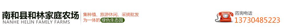 http://files.b2b.cn/skin/2018/0301/0c4c6ce3447c198c5dc40052dfe70519.jpg图片
