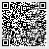 http://files.b2b.cn/skin/2018/0302/754199c4295bfff16b4f66f24699b0c6.jpg图片