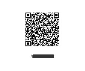 http://files.b2b.cn/skin/2018/0307/23d50996f742b6e048f82a2bcc084a0e.png图片