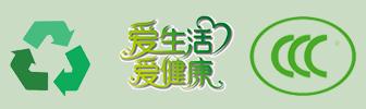 http://files.b2b.cn/skin/2018/0309/10cf7e3408ddd0a60dd229a1a7deb16e.jpg图片