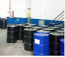 金属耐高温树脂的主要用途